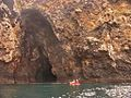 Painted cave.jpg