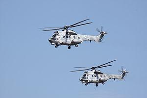 Pair of HAF Super Pumas.jpg