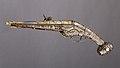 Pair of Wheellock Pistols MET LC-14 25 1433a b-004.jpg
