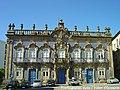 Palácio do Raio - Braga - Portugal (9468865333).jpg