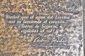 Palabras de Antonio Machado (26699606604).jpg