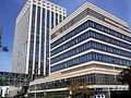Palace Medical, больница Ихилов, Тель-Авив.jpg