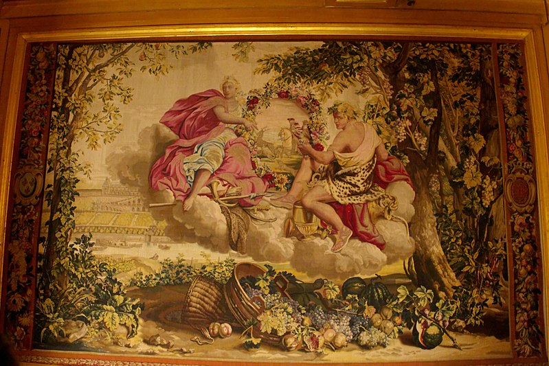 File:Palace of Fontainebleau IMG 3921 DxO (4628943559).jpg