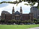 Palace of Justice, Church Square, pretoria.JPG