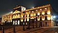 Palacio de Mineria.jpg