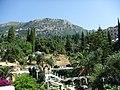 Palaiokastritsa 490 83, Greece - panoramio (11).jpg