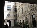 Palais Kinsky 534.JPG