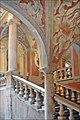 Palais Lascaris - Escalier.jpg