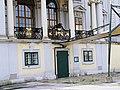 Palais Schwarzenberg2.jpg