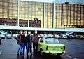 Palast-Republik1990.jpg
