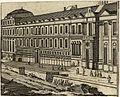 Palastfassade 18Jh ubs G 0895 II.jpg