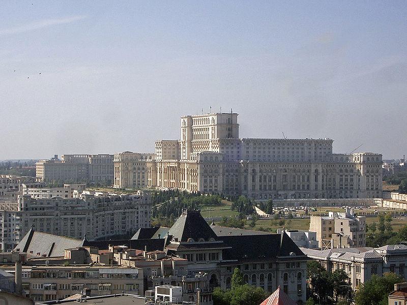 File:Palatul Parlamentului b.jpg