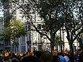 Palau Robert P1150626.JPG
