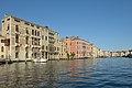 Palazzi Boldù a San Felice e Contarini Pisani Fontana Rezzonico Canal Grande Venezia.jpg