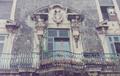 Palazzo Asmundo, Catania (dettaglio).png