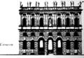 Palazzo Canossa VR.png