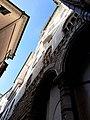 Palazzo Ducale (Genova) lato via Tommaso Reggio foto 24.jpg