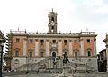 Palazzo Senatorio Roma.jpg