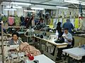 Palestinian Tailors with a Passion for Fashion (4185091128).jpg