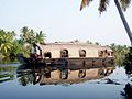 Pallana River.jpg