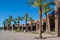 Palm Springs Convention Center-12.jpg