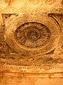 Palmyra (2599933661).jpg