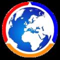 Panarmenian-congress.png