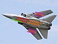 Panavia Tornado ADV hardpoints.jpg