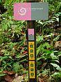Panneau d'information (PN de la Guadeloupe).jpg