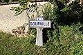 Panneau de Gourville - 1.jpg