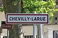 Panneau entrée Chevilly Larue 3.jpg