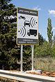 Panneau radar SR3b.jpg