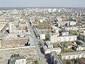 Panorama - panoramio (425).jpg