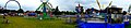 Panorama of the 2014 Sauk County Fair - panoramio.jpg