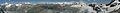Panorama von der Hörnlihütte cropped.jpg