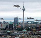 Panoramic view from Kollhoff-Tower.JPG