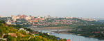 Panoramic view of Belaya River (Ufa).png