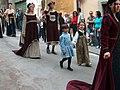Panzano flickr03.jpg