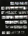 Paolo Monti - Servizio fotografico (Porretta Terme, 1968) - BEIC 6359849.jpg