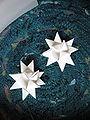 Paper Stars.jpg
