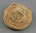 Papyrus Lid from Tutankhamun's Embalming Cache MET VS09.184.251B.jpeg