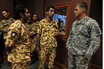 Paratroopers, multi-national Soldiers get to know each other during joint exercise DVIDS207505.jpg