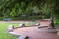 Parc de la Cerisaie, Lyon 01.jpg