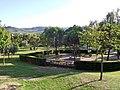 Parco della solidarietà (Moie).jpg