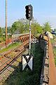 Pardubice, railway line 238.jpg