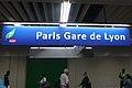 Paris-Gare-de-Lyon-20150527 171948.jpg