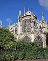 Paris-Notre Dame-144-Apsis-2017-gje.jpg