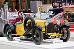 Paris - Bonhams 2017 - Aston Martin 1½-Litre standard sports model - 1928 - 010.jpg