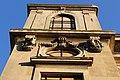 Paris - Hippodrome d'Auteuil (27340960411).jpg