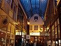Paris - Passage Jouffroy 02.jpg